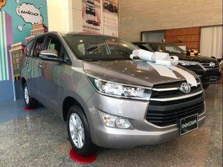 Cần bán xe Toyota Innova 2.0E đời 2019, giá thấp, giao nhanh toàn quốc