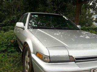Bán ô tô Honda Accord sản xuất 1987, màu bạc, xe nhập, 39 triệu