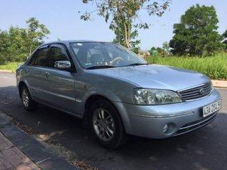 Bán xe Ford Laser năm 2004, xe giá thấp, chính chủ sử dụng còn mới
