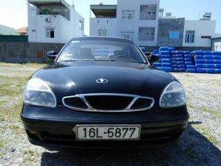 Bán ô tô Daewoo Nubira năm sản xuất 2000, nhập khẩu, giá tốt