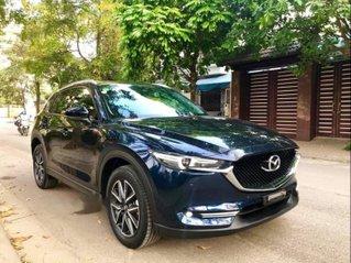 Bán Mazda CX 5 năm 2019, nhập khẩu nguyên chiếc, 958tr