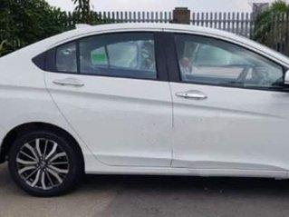 Cần bán xe Honda City 2019, giá 579tr