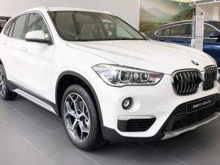 Bán ô tô BMW X1 sản xuất 2019, nhập khẩu