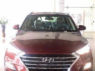 Bán xe Hyundai Tucson sản xuất năm 2019