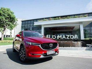 Cần bán Mazda CX 5 sản xuất 2019, giá 899tr
