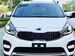 Bán Kia Rondo GAT sản xuất năm 2019, màu trắng, giá cạnh tranh