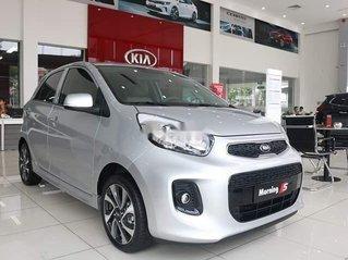 Cần bán xe Kia Morning Standard MT sản xuất năm 2019, giá thấp