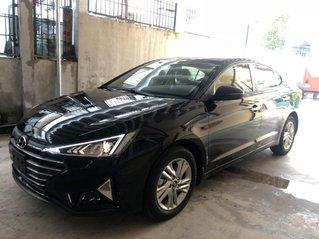 Bán Hyundai Elantra năm sản xuất 2019, đủ màu - giao xe ngay