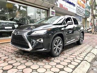 Lexus RX 350L 6 chỗ 2020, full option, Hà Nội, giá tốt giao xe ngay toàn quốc