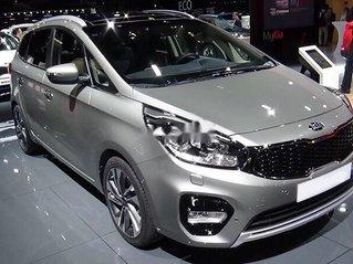 Bán Kia Rondo 2.0L MT năm sản xuất 2019, xe giá thấp, giao nhanh toàn quốc