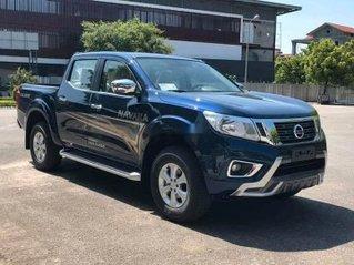 Bán ô tô Nissan Navara đời 2019, nhập khẩu nguyên chiếc