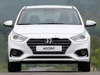 Bán xe Hyundai Accent đời 2019. Có sẵn, giao ngay