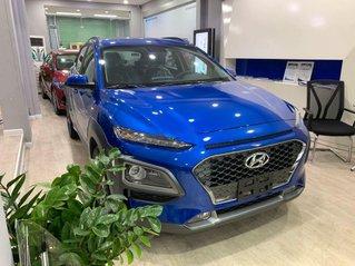 Bán xe Hyundai Kona năm sản xuất 2019
