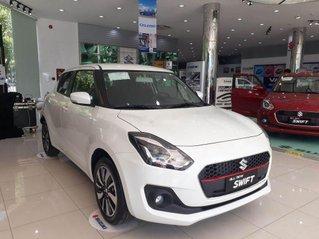 Bán Suzuki Swift GLX năm 2019, nhập khẩu, giá thấp, giao nhanh toàn quốc