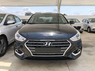 Bán Hyundai Elantra sản xuất năm 2019, màu xanh lam, nhập khẩu