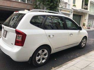 Cần bán xe Kia Carens đời 2015, giá chỉ 410 triệu