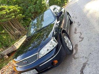 Cần bán Ford Laser đời 2003 giá cạnh tranh