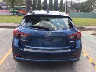 Bán Mazda 3 năm sản xuất 2019 giá cạnh tranh