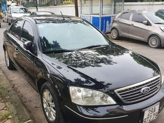 Bán Ford Mondeo sản xuất 2005