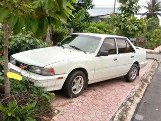 Bán Toyota Camry đời 1995, màu trắng, xe nhập, giá chỉ 57 triệu