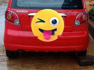 Bán xe Daewoo Matiz 2006