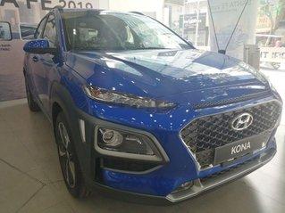 Bán Hyundai Kona năm sản xuất 2019, giá tốt