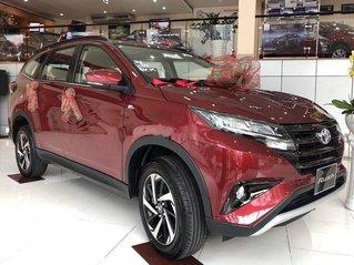 Cần bán Toyota Rush năm 2019, xe nhập, giá tốt