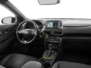 Cần bán xe Hyundai Kona 2.0AT đời 2019, 615 triệu
