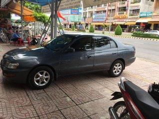 Cần bán gấp Toyota Corona sản xuất 1993, màu xám, xe nhập còn mới giá cạnh tranh