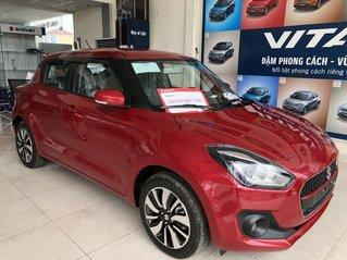 Cần bán Suzuki Swift năm sản xuất 2019, nhập khẩu nguyên chiếc