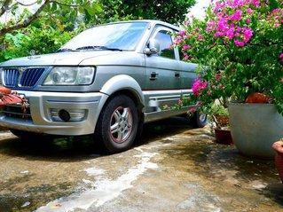 Cần bán Mitsubishi Jolie 2003, xe giá thấp, còn mới, động cơ ổn định