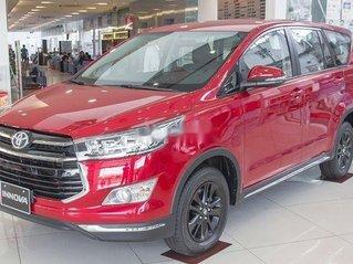 Cần bán chiếc Toyota Innova 2.0 AT Ventuner sản xuất 2019 giá cạnh tranh