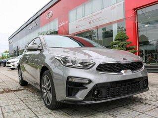 Bán Kia Cerato 1.6MT 2019, giá thấp, giao xe nhanh toàn quốc