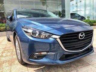 Cần bán xe Mazda 2 Deluxe đời 2019, nhập khẩu, giao xe nhanh toàn quốc