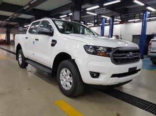 Cần bán Ford Ranger XL MT sản xuất năm 2019, xe nhập, giá tốt, giao nhanh
