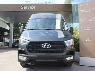 Bán ô tô Hyundai Solati sản xuất năm 2019, giá thấp, giao nhanh toàn quốc