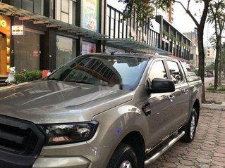 Cần bán xe Ford Ranger năm sản xuất 2016, giao xe nhanh toàn quốc