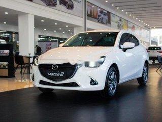 Bán Mazda 2 năm 2019, nhập khẩu nguyên chiếc, giá cạnh tranh giao nhanh toàn quốc