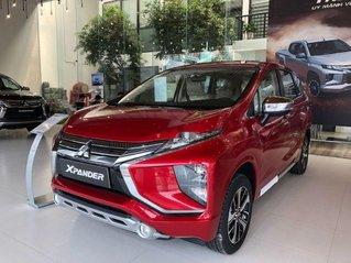 Cần bán xe Mitsubishi Xpander 1.5L AT năm sản xuất 2019, xe nhập giá cạnh tranh