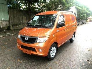 Xe tải Van Kenbo 2 chỗ tại Thái Bình giá rẻ nhất