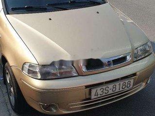 Bán Fiat Albea năm 2007, xe nhập chính chủ