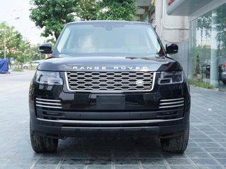 Range Rover Autobiography LWB 2020 tại Hồ Chí Minh. Giá tốt giao xe ngay toàn quốc