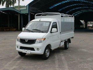 Bán xe tải Kenbo 990kg Hải Phòng, Hải Dương, giá rẻ nhất