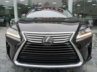 Lexus RX 350L 2020, tại Hồ Chí Minh, giá tốt trên thị trường