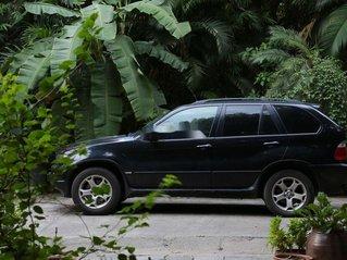 Chính chủ bán BMW X5 đời 2005, nhập khẩu, 336 triệu