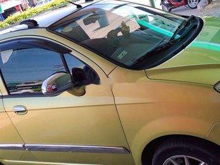 Cần bán lại xe Chevrolet Spark đời 2009, màu xanh lục còn mới, 105 triệu