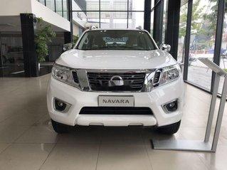 Bán Nissan Navara đời 2019, nhập khẩu, giá chỉ 639 triệu