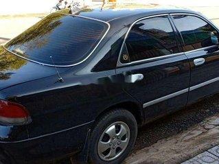 Bán Mazda 626 năm sản xuất 1996, màu xanh lam, nhập khẩu nguyên chiếc giá cạnh tranh