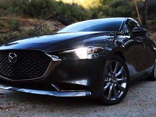 Bán xe Mazda 3 đời 2019, nhập khẩu, 719 triệu
