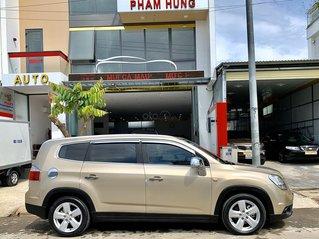 Chevrolet Orlando 2012 LTZ tự động cực mới
